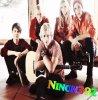Ninon392