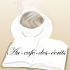 Au-cafe-des-ecrits