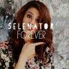 selenator remixer
