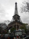 Photo de Manonboulay