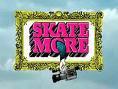 Photo de charlie-bmx-skate