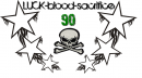 Photo de Luck-blood-sacrifice90