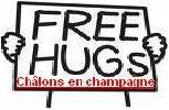 Blog de freehug51470