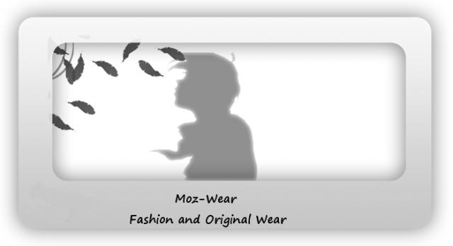 Moz-Wear
