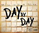Photo de DayByDay-RPG