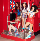 Photo de Little-Mix79