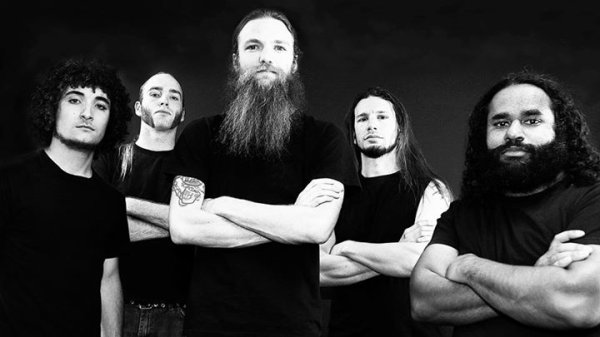 "Battlecross ""Not Your Slave"" (OFFICIAL)"