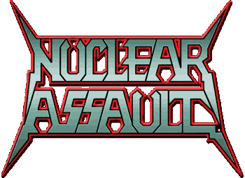 Nuclear Assault - Brainwashed HD Videoclip