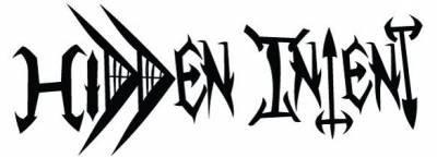 """Hidden Intent - """"Walking Through Hell"""" OFFICIAL VIDEO"""