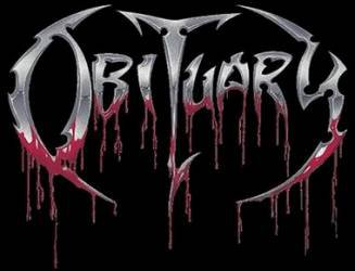 Obituary - Cause of Death (Full Album)