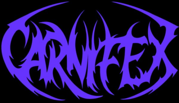 Carnifex - Angel Of Death (slayer cover)