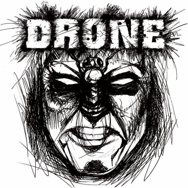 Drone - Pissdrunk