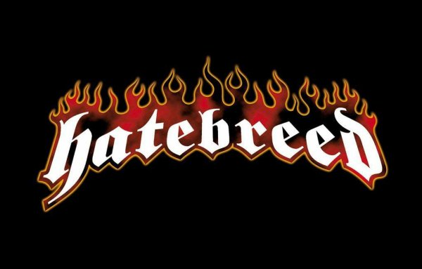 "Hatebreed - ""Destroy Everything"" - official music video"