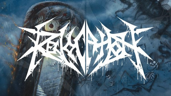 "Revocation ""Communion"" (OFFICIAL)"