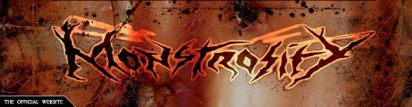 Monstrosity - Live Apocalypse (Full DVD) Live