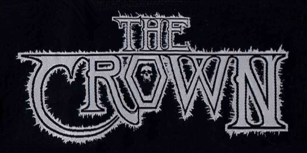 The Crown Live at Sticky Fingers 2015-01-10 HD