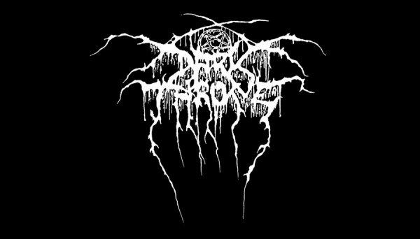 Darkthrone - Tundra Leech (Arctic Thunder)