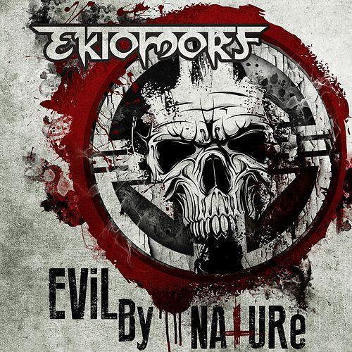 Ektomorf - Live With Full Force 2016 (Highlights) HD