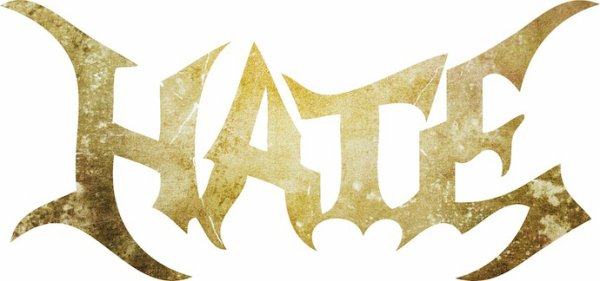 HATE - Alchemy of Blood | Napalm Records