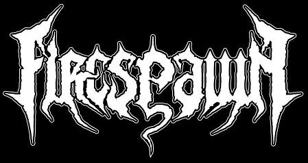 Firespawn - The Reprobate (Full Album)