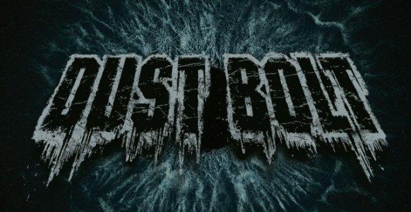 DUST BOLT - Bloody Rain (Lyric Video) | Napalm Records