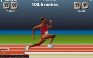 play qwop hacked – tips tutorials qwop unblocked