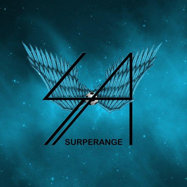 SurperAnge||XxApril78xX||