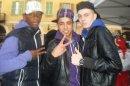 Photo de la-06-team