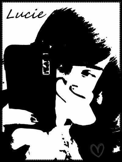 Il n'y a pas d'amour sans tristesse , mais de la tristesse sans amour , s'il falait choisir entre les deux  , je prefererais être triste et ne pas connaître l'amour , car la douleur qu'il provoque en moi est sans fond . Ou alors connaitre la triste une bonne fois pour toutes , et puis connaître l'amour quand il est vrai .