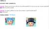 Guide des coiffures ( garçon ) - Animal Crossing new leaf # 1