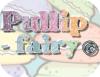pullip-fairy