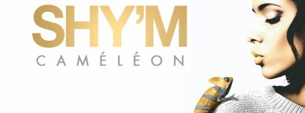 Cameleon,son nouveau single