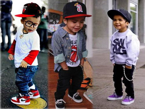 cute swag