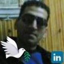 Pictures of Mahmoud-Abdelwahab