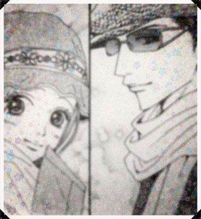 hachi et takumi