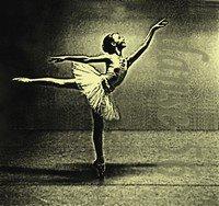 Blog de danse-56
