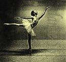 Photo de danse-56