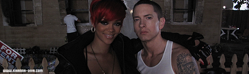 "Is Rihanna going to perform to the ""Video Music Awards"" ?"