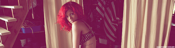 Rihanna-Diva WebTop: boosts à 5.000 points !