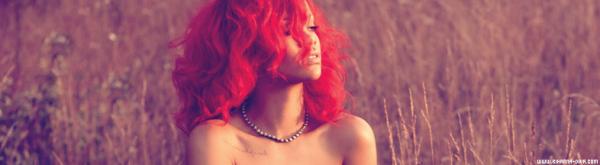 Rihanna prend les rênes de son entreprise