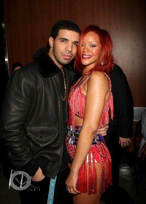 « Grammy Awards » 2011
