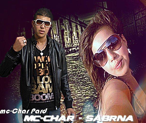 Mc-Char FaT sabrna