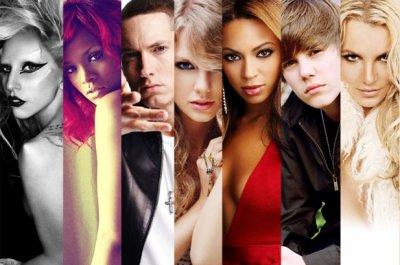 Billboard Music Awards