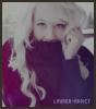 Lauren-Addict
