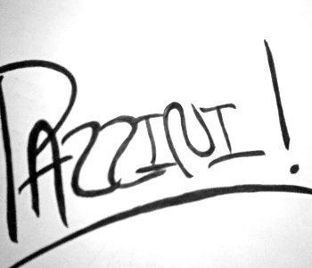 Pazzini