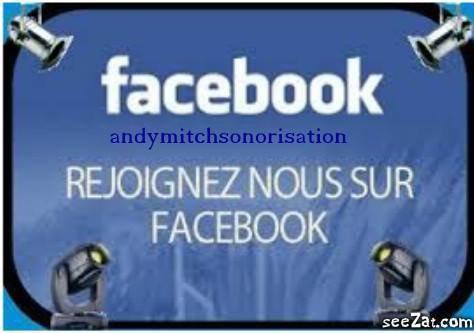 andysonorisation devien  andymitch  sonorisation ajouter   andymitch sonorisation sur facebook