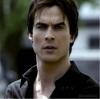 """Fan fiction Vampire Diaries """"Pas si différent ...."""" Chapitre 1"""