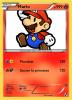 Comment créer sa propre carte pokémon ???