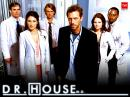 Photo de Docteur-House