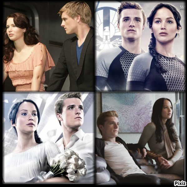 The Hunger Games Catching Fire Official Score / Just Friends - James Newton Howard (2013)